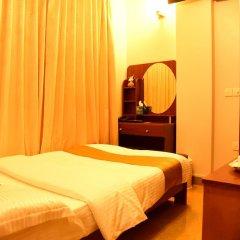 Отель Meitian Inn Мальдивы, Мале - отзывы, цены и фото номеров - забронировать отель Meitian Inn онлайн спа