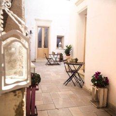 Отель B&B Il Borgo Италия, Поджардо - отзывы, цены и фото номеров - забронировать отель B&B Il Borgo онлайн фото 2