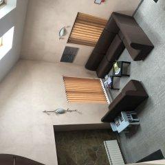 Гостиница Old Port Hotel Украина, Борисполь - 1 отзыв об отеле, цены и фото номеров - забронировать гостиницу Old Port Hotel онлайн фитнесс-зал
