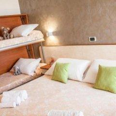 Hotel Sandra Гаттео-а-Маре фото 11