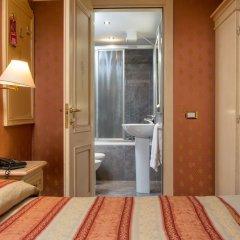 Отель Locanda Conterie Венеция удобства в номере