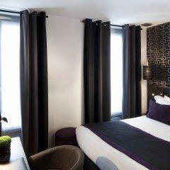 Le Grey Hotel Париж комната для гостей фото 4