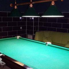 Гостиница Галиан гостиничный бар