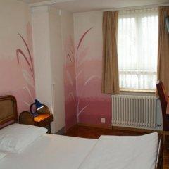 Hotel Limmathof детские мероприятия