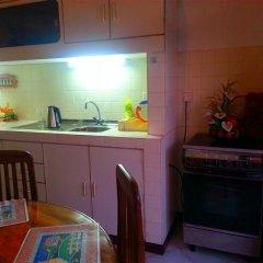 Отель Chaya Villa Guest House Шри-Ланка, Берувела - отзывы, цены и фото номеров - забронировать отель Chaya Villa Guest House онлайн в номере фото 2