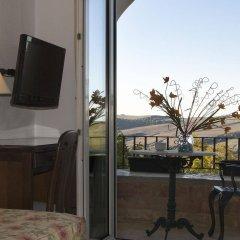 Отель Los Olivos Испания, Аркос -де-ла-Фронтера - отзывы, цены и фото номеров - забронировать отель Los Olivos онлайн комната для гостей фото 2