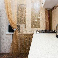 Гостиница Apartlux Chayanova удобства в номере