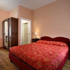 Отель Villa D'Azeglio Албьяно-д'Ивреа фото 23