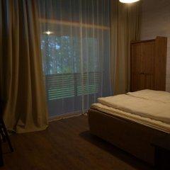 Отель SResort Big Houses Финляндия, Лаппеэнранта - отзывы, цены и фото номеров - забронировать отель SResort Big Houses онлайн комната для гостей фото 2