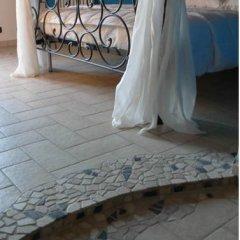 Отель B&B Antigua Потенца-Пичена помещение для мероприятий фото 2