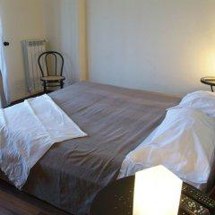 Отель Svevaus Бари удобства в номере