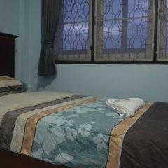 Отель Jeesnail Guesthouse комната для гостей фото 4