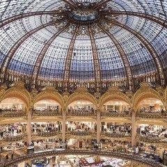 Отель Opera Vivaldi Париж фото 5