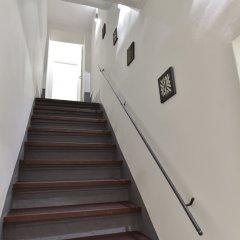Апартаменты Campo de' Fiori Apartment интерьер отеля фото 2
