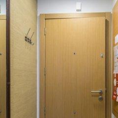 Отель Akisol Monte Gordo Ocean Монте-Горду интерьер отеля