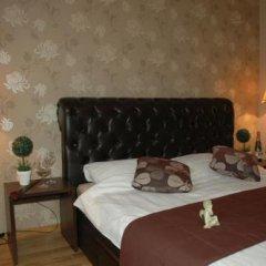 Отель Guest House Maja Сербия, Нови Сад - отзывы, цены и фото номеров - забронировать отель Guest House Maja онлайн фото 3