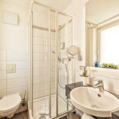 CityClass Hotel Europa am Dom ванная