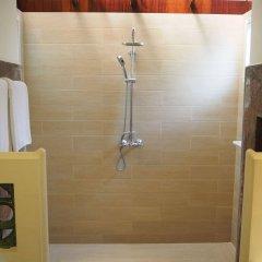 Отель Rabbit Resort Pattaya ванная фото 2