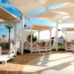 Letoonia Golf Resort Турция, Белек - 2 отзыва об отеле, цены и фото номеров - забронировать отель Letoonia Golf Resort онлайн фото 6