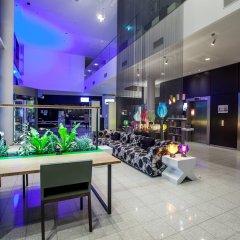 Отель Dutch Design Hotel Artemis Нидерланды, Амстердам - 8 отзывов об отеле, цены и фото номеров - забронировать отель Dutch Design Hotel Artemis онлайн детские мероприятия