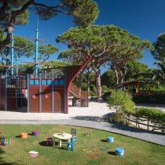 Pine Cliffs Hotel, A Luxury Collection Resort детские мероприятия