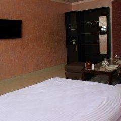 Отель Avan Plaza Армения, Ереван - отзывы, цены и фото номеров - забронировать отель Avan Plaza онлайн удобства в номере