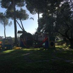 Отель Casa Nostra Signora детские мероприятия