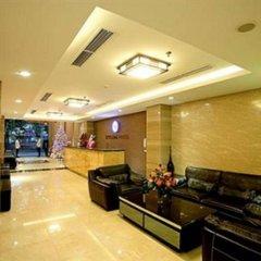Skylark Hotel интерьер отеля фото 2