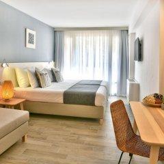 Отель Ihot@l Sunny Beach Болгария, Солнечный берег - отзывы, цены и фото номеров - забронировать отель Ihot@l Sunny Beach онлайн фото 23