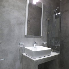 Отель Nostos Hotel Греция, Остров Санторини - отзывы, цены и фото номеров - забронировать отель Nostos Hotel онлайн комната для гостей