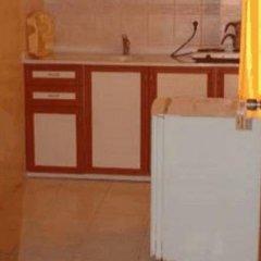 Kaya Apart Hotel Side Турция, Сиде - отзывы, цены и фото номеров - забронировать отель Kaya Apart Hotel Side онлайн ванная