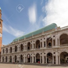 Отель Vicenza Tiepolo Италия, Виченца - отзывы, цены и фото номеров - забронировать отель Vicenza Tiepolo онлайн фото 18
