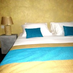 Hotel Star White Negombo комната для гостей