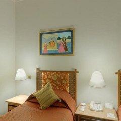 Hotel Maharani Palace комната для гостей фото 2