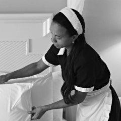 Отель Fantasia Bahia Principe Punta Cana - All Inclusive в номере
