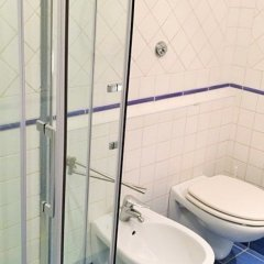 Отель Vittorino Guest House ванная фото 2