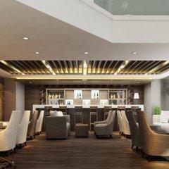 Отель Central Palace Hotel Вьетнам, Хошимин - отзывы, цены и фото номеров - забронировать отель Central Palace Hotel онлайн гостиничный бар