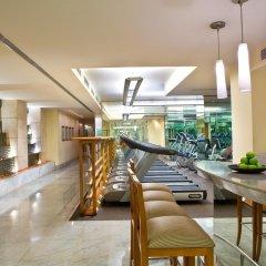 Отель The Leela Palace Bangalore интерьер отеля фото 3