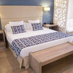 Отель Eden Binibeca Club комната для гостей фото 3
