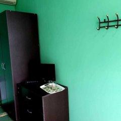 Отель Guest House Vkusniy Rai Сочи удобства в номере фото 2