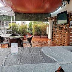 Hotel Guia питание фото 2
