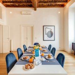 Отель Sweet Inn - Pantheon View Италия, Рим - отзывы, цены и фото номеров - забронировать отель Sweet Inn - Pantheon View онлайн в номере фото 2