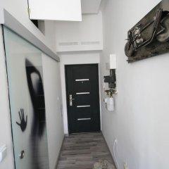 Апартаменты Vienna CityApartments-Luxury Apartment 2 Вена фото 2
