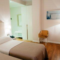 Отель SarOtel Албания, Тирана - отзывы, цены и фото номеров - забронировать отель SarOtel онлайн комната для гостей