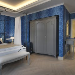 Отель Relais le Chevalier Латвия, Рига - отзывы, цены и фото номеров - забронировать отель Relais le Chevalier онлайн комната для гостей фото 2