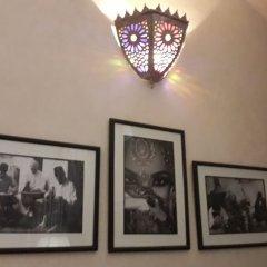 Отель Riad Excellence Марокко, Марракеш - отзывы, цены и фото номеров - забронировать отель Riad Excellence онлайн интерьер отеля