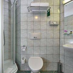 Гостиница Достоевский 4* Номер Комфорт с разными типами кроватей