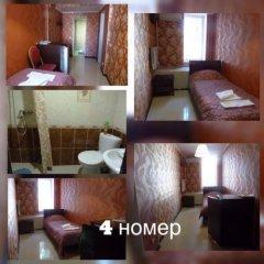 Hotel Friends Волгоград в номере фото 2