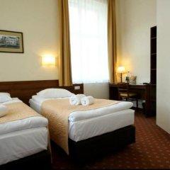 Отель «Мемель» Литва, Клайпеда - 7 отзывов об отеле, цены и фото номеров - забронировать отель «Мемель» онлайн фото 3
