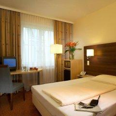 Hotel Alpha Wien комната для гостей фото 2